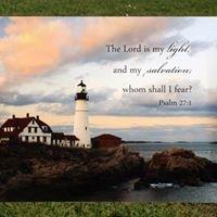 Light of Life Community Church