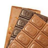 Forrat's Chocolates