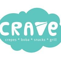 CRAVE cafe & catering