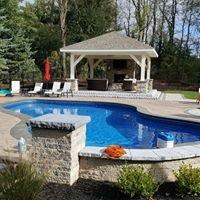 Pro-Dive Pools