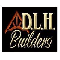 DLH Builders, LLC