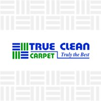 True Clean Carpet