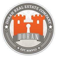 Doran Real Estate Company