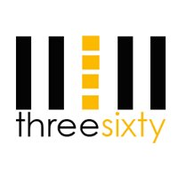 Three 60 Digital
