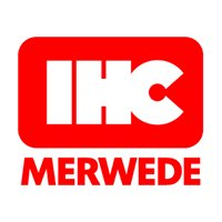 IHC Hydrohammer