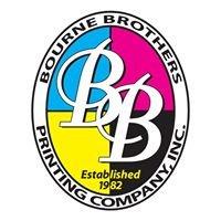 Bourne Brothers