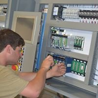Southern Automation and Controls Inc.