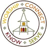 Fairview Evangelical Presbyterian Church
