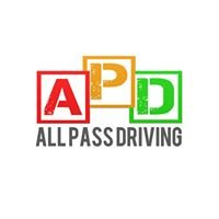 All Pass Driving