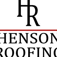 Henson Roofing