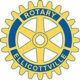 Rotary Club of Ellicottville
