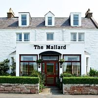 Mallard Hotel