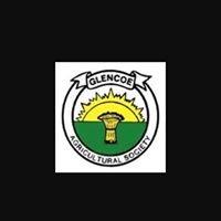 Glencoe Fair