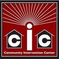Community Intervention Center