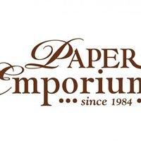Paper Emporium