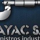 Suministros Mayac, S.A.