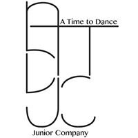 A Time to Dance Junior Company
