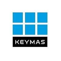 Keymas Control and Automation Systems