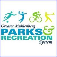 Greater Muhlenberg Park and Recreation System
