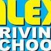 Alex Driving School - Melbourne