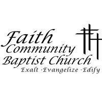 Faith Community Baptist Church