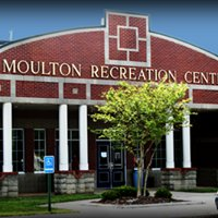 Moulton Parks and Recreation
