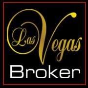 Las Vegas Broker