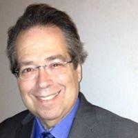Ronald M Tuttelman, MD