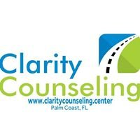Claritycounseling.center