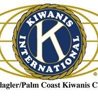 Kiwanis Flagler Palm Coast