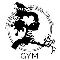 The Crow The Girl The Gun GYM