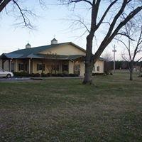 Country Clinic Veterinary Hospital