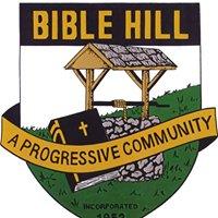 Bible Hill Recreation