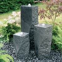 NVA Creative Garden Granite