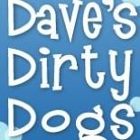 Dave's Dirty Dogs