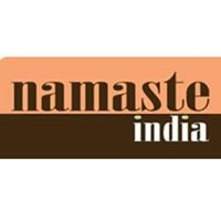 Namaste India Groceries, Chaat, DVDs