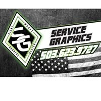 Service Graphics, LLC