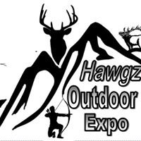 Hawgz Outdoor Hunting and Fishing Expo