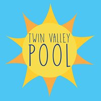 Twin Valley Pool