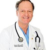 Dr. Marasco Plastic Surgery Center
