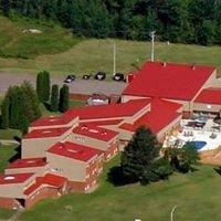 Debert Hospitality Centre
