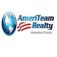 Florida Home Buyer Expo