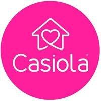 Casiola vacation homes