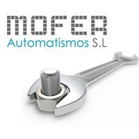 Automatismos Mofer SL