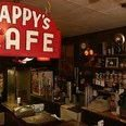 I like Pappy's Place!
