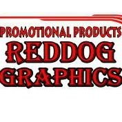 Reddog Graphics