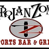 Trojan Zone