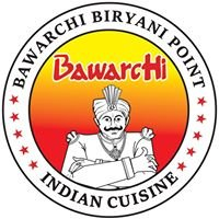 Bawarchi Biriyani Point - Frisco