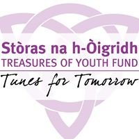 Treasures of Youth Fund