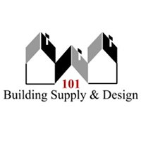 101 Building Supply & Design, Inc.